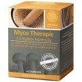 Мико Терапик - для поддержки при химотерапии 50 капсул - Миколивия