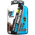 Бест протеин вкус шоколадные брауни 2.329 кг - BPI Sports