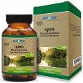 Мака с добавкой спирулины 60 капсул - SupHerb