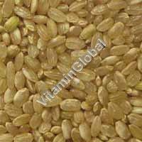 Органический коричневый рис 500 гр - Tvuot