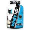 Ультра-премиум сывороточный протеин со вкусом молока и печенья 2.04 кг - bpi Sports