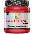 Глютамин в порошке 309 гр - BSN