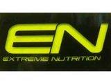 Extreme Nutrition - спортивные добавки