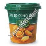 Натуральная арахисовая паста 350 гр - B & D
