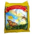 Горчичники (пакеты горчичные) 20 шт - Висмут