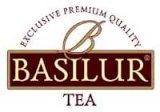 Базилур - эксклюзивный чай - Basilur