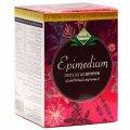 Epimedium - добавка для повышения сексуальной активности у мужчин и женщин 43 гр - Themra