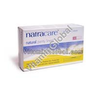Ежедневные гигиенические прокладки 30 шт - Natracare