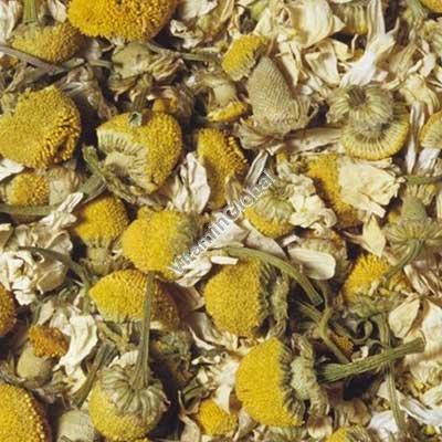 Цветы ромашки 50 гр - Herba Center
