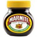 Мармайт - дрожжевая паста 125 гр - Unilever UK