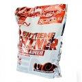Экстрим гейнер шоколадный вкус 9.0 кг - Extreme Nutrition