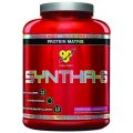 Syntha-6 белковая смесь с клубничным вкусом 2.27 кг - BSN