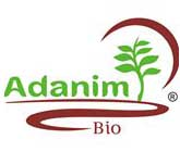 Аданим - натуральные чаи