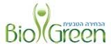 Био Грин - пищевые био добавки