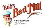 Bob's Red Mill - продукты без глютена