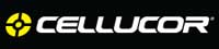Cellucor - спортивные добавки