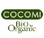 Cocomi - продукты из кокоса