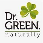 Д-р Грин - натуральные БАДы