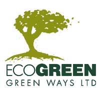 Ecogreen - органические продукты