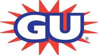 GU Energy Labs - изотоники