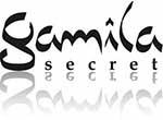 Бабушка Джамила - лечебное мыло ручной работы