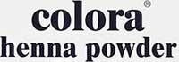 Colora - хна для волос