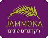 Jammoka - полезные продукты