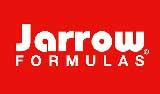 Jarrow Formulas - натуральные БАДы