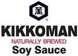 Kikkoman - соевый соус