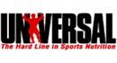 Universal Nutrition-спортивные добавки
