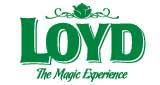 Loyd - натуральный чай