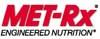 MET-Rx - питание для бодибилдеров