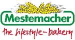 Mestemacher - ржаной хлеб