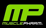 MusclePharm - спортивное питание