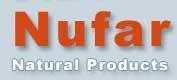 Нуфар - товары для здоровья