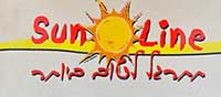 Sun Line - товары для здоровья
