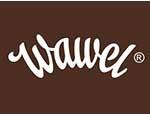 Wawel - качественный Польский шоколад