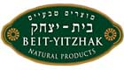 Beit Yitzhak - варенье без сахара