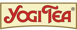 Yogi Tea - органический чай