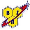 BSN - спортивное питание