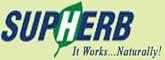 SupHerb - биодобавки (БАД)