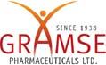 Gramse фармацевтическая компания