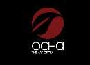 Ocha - чай и чайные принадлежности