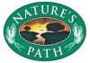 Nature's Path - органические сухие завтраки и каши