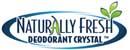 TCCD - натуральные дезодоранты