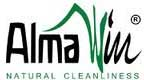 AlmaWim - эко моющие средства