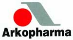 Arkopharma - продукция для здоровья