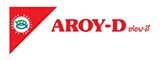 Aroy-D продукты Азии