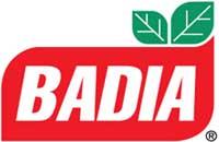 Badia - натуральные специи