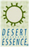 Desert Essence - товары личной гигиены